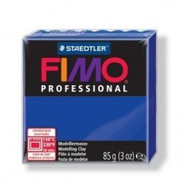 FIMO PROFESSIONAL ULTRAMARYNA - 33 85g